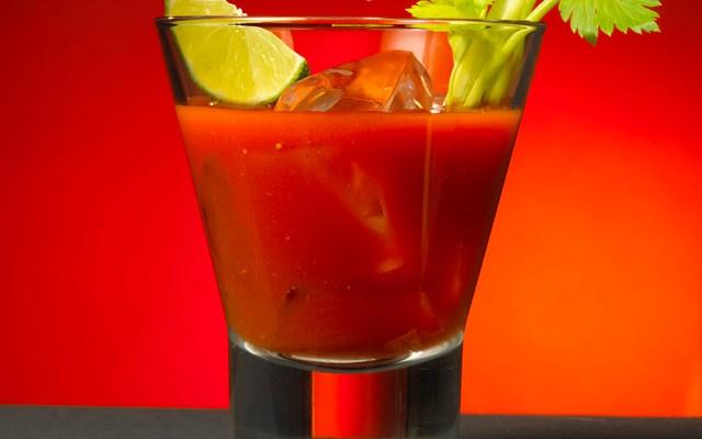 10 Best Bloody Marys in America