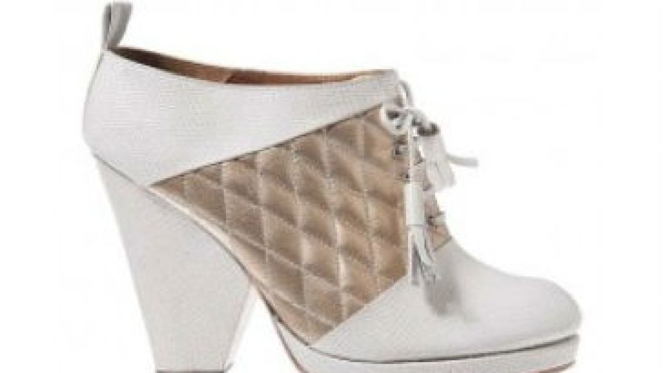 Bags, Boots & Beyond: 20 Chic Quilted Pieces You Need Now   StyleCaster