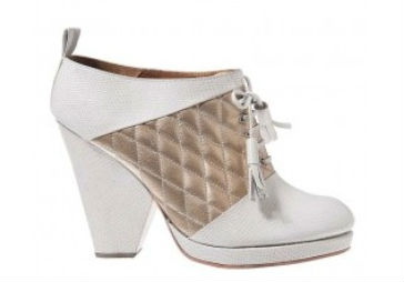 Bags, Boots & Beyond: 20 Chic Quilted Pieces You Need Now