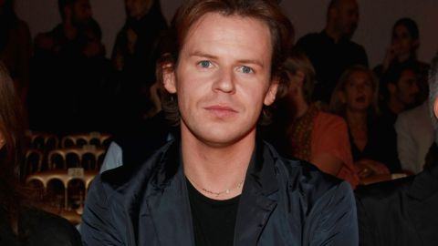 Christopher Kane Denies Reports He is Heading to Balenciaga [Updated] | StyleCaster
