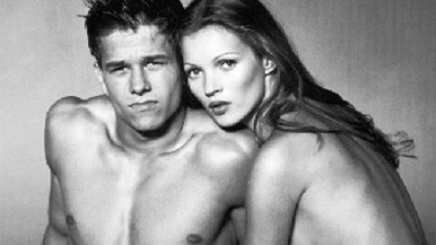 Happy Birthday Calvin Klein: We Look Back At 13 Of The Label's Most Iconic Ad Campaigns | StyleCaster