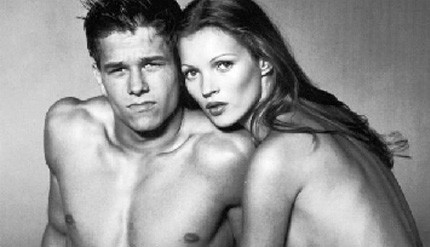 Happy Birthday Calvin Klein: We Look Back At 13 Of The Label's Most Iconic Ad Campaigns