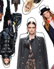 Winter Coat Guide: 6 Key Styles to Shop Right Now