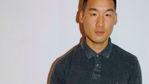 Richard Chai to Design Uniforms at the Andaz Fifth Avenue | StyleCaster