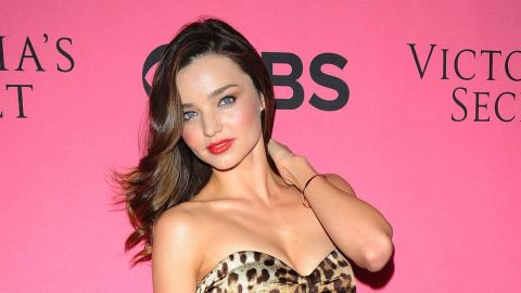 StyleCaster Top 10: Givenchy for H&M Rumors, Miranda Kerr's Beef With Victoria's Secret, More | StyleCaster