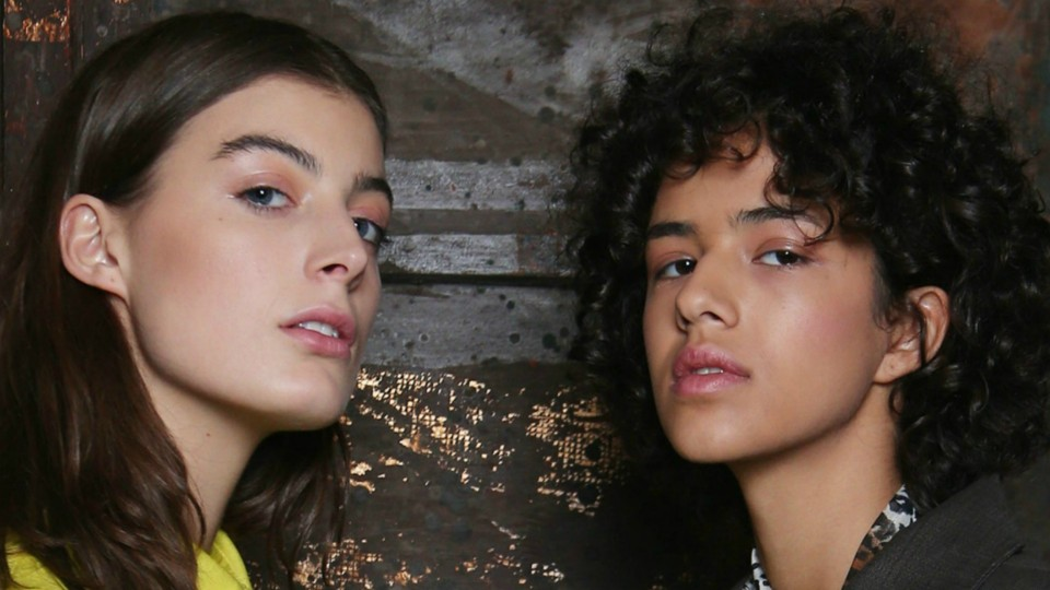 How to Treat Acne Breakouts in the Winter   StyleCaster