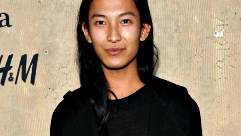 The Vivant's Top 10: Alexander Wang's In at Balenciaga and the Allure of Fine Jewelry | StyleCaster