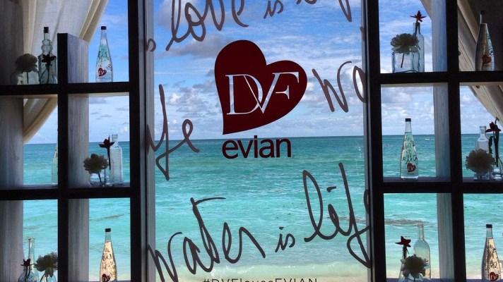 22 Amazing Things We Saw at Art Basel Miami