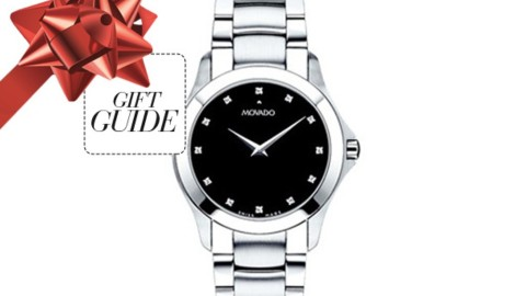 Holiday Gift Guide 2012: Luxury Gifts You Can Buy Through Christmas Eve   StyleCaster