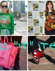 """Status Symbols: The """"It"""" Designer Items That Made A Splash in 2012"""