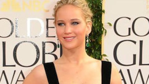 StyleCaster Top 10: Jennifer Lawrence Named Most Desirable, Rachel Zoe Rumors, More From Around The Web | StyleCaster
