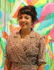 Street Style: Out and About at Miami's Art Basel