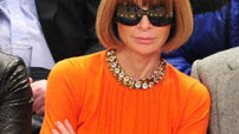 StyleCaster Top 10: Anna Wintour's Political Future, Pregnancy Advice For Kate Middleton, More | StyleCaster