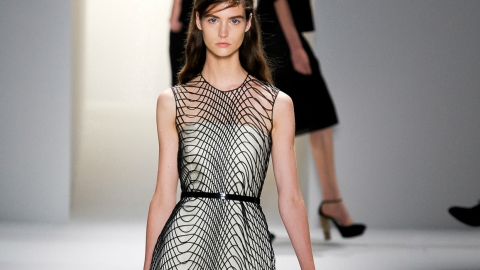 A Look At 2012's 10 Most-Recognized Designers | StyleCaster