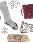 10 Last-Minute Holiday Gifting Ideas for Your Loved Ones