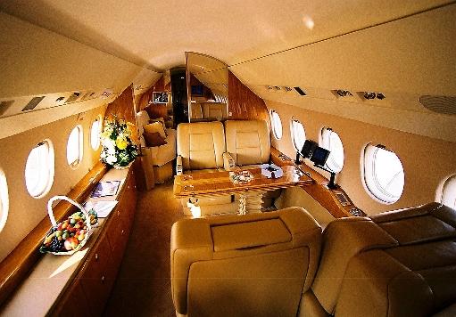 F900_interior