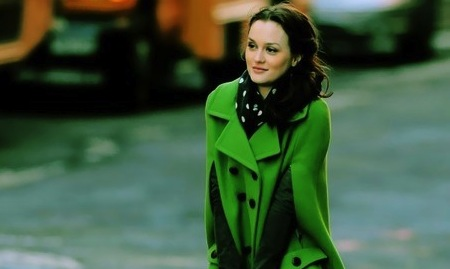 """Keep """"Gossip Girl"""" Style Alive: Shop Our Picks To Get Blair, Serena and Jenny's Signature Looks"""