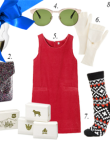 Holiday Gifting 2012: 25 Perfect Presents Under $25