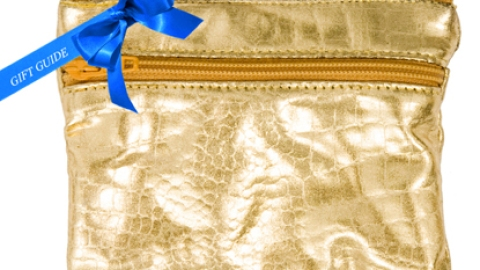Holiday Gifting 2012: Last-minute Finds Under $10   StyleCaster