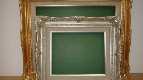 Framing 101: How to Get the Perfect Frame for Your Art | StyleCaster