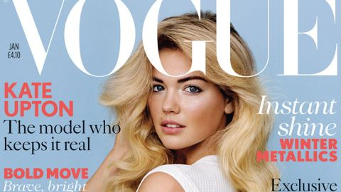 StyleCaster Top 10: Kate Upton Covers Up, Why Everyone hates Anne Hathaway, More | StyleCaster