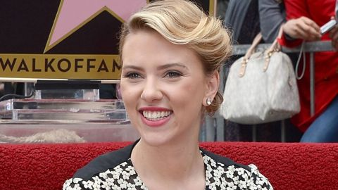 StyleCaster Top 10: Scarlett Johansson Clearly Can't Be Single, Chanel Is U.K.'s Favorite Brand, More | StyleCaster