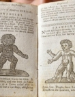 On the Auction Block: Princess Di Unpublished and a 18th Century English Sex...