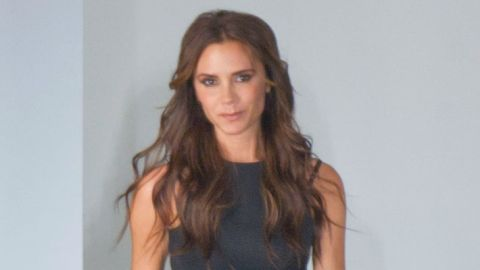 Victoria Beckham To Release Greatest Hits Capsule Collection | StyleCaster