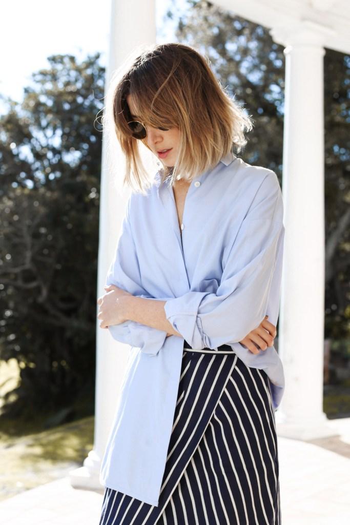 fashion tips stylecaster