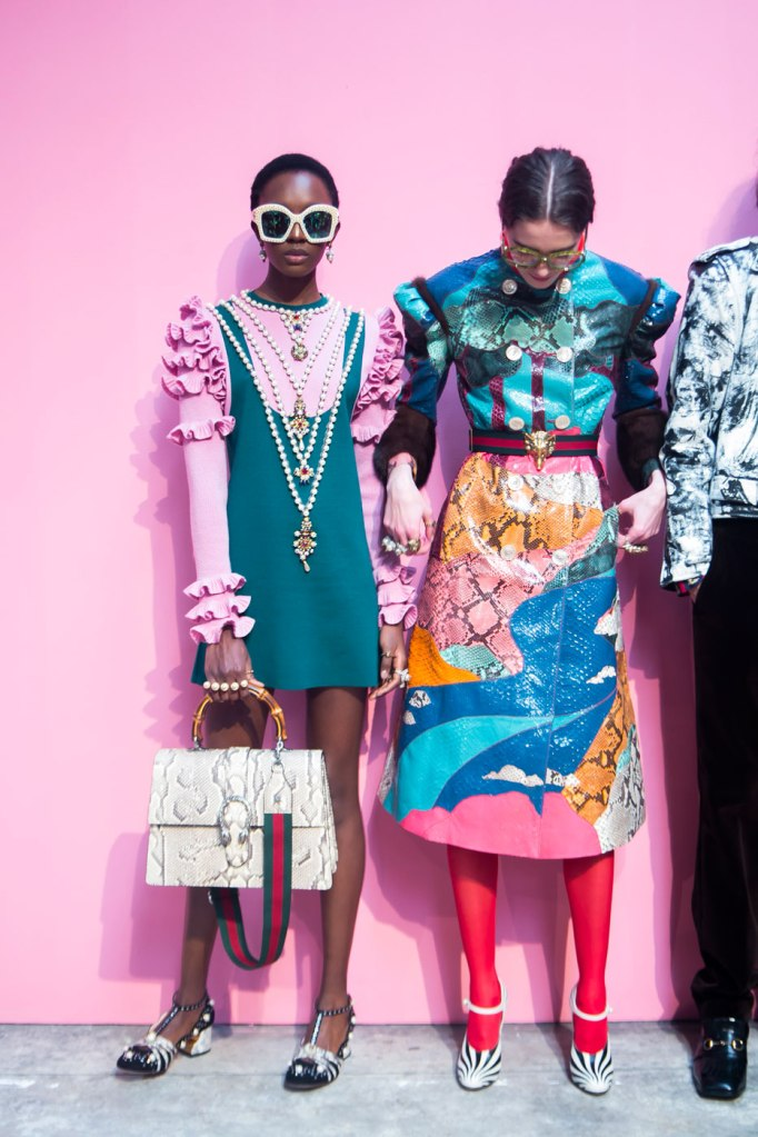 style fashion tips