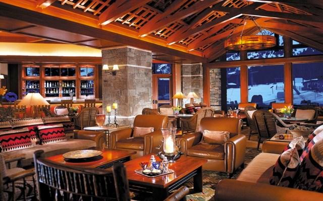 Editors' Picks: Where to Eat, Drink, Sleep, and Indulge in Jackson Hole