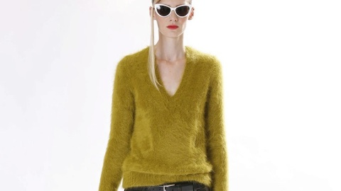 Chic (and Affordable!) Items To Recreate 10 Pre-Fall Looks | StyleCaster