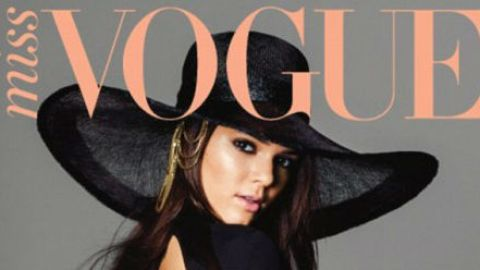 More Proof That Young Girls Are Fashion's New It Group: British Vogue To Launch Teen Edition in May | StyleCaster