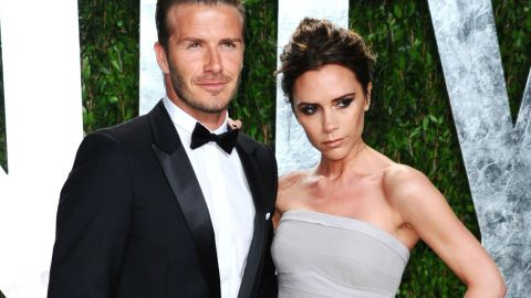 The Beckhams Are Headed to Paris! We Predict Who'll Become Their French BFFs | StyleCaster