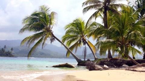 Travel Blogger Sacha Pytka's Adventure Guide to Panama | StyleCaster