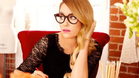 Lauren Conrad Hates Her 'Laguna Beach' Style, Calls It 'Head-To-Toe Bad' | StyleCaster