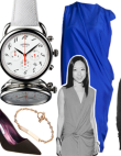 10 Big-Ticket Items Worth Investing In This Year, Courtesy of Barneys' Fashion...