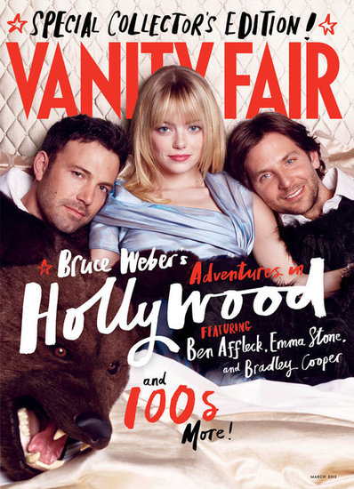 Vanity-Fair-Hollywood-Issue-2013-Pictures