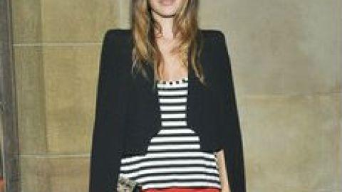 Rachel Bilson's 40 Best Style Moments  | StyleCaster