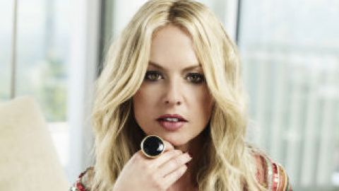 Coffee Break Catch-Up: Rachel Zoe in at ShoeDazzle, Marc Jacobs' Makeup Line To Launch This Fall, More   StyleCaster