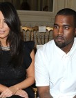 House-Hunting For Kim Kardashian and Kanye West in New York, Miami, and Paris...