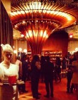 The Hottest Fashion Week After Parties: Where They Were, Who Was There, and...