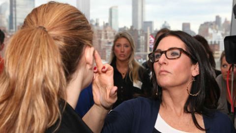 Coffee break catch-up: Bobbi Brown to launch eyewear collection, iPads in J. Crew stores, more | StyleCaster