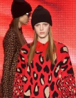 All the Looks: DKNY's Thoroughly Modern Fall 2013 Collection
