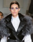 All the Looks: Jason Wu's Sexy, Feminine Fall 2013 Collection