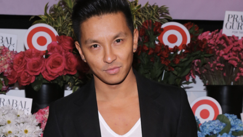 Prabal Gurung, Mia Moretti and More On How To Survive Fashion Week | StyleCaster