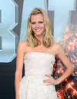Supermodel Brooklyn Decker on Why She Never Spends Valentine's Day With Husband...