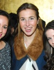Party Pics: StyleCaster's NYFW After-Party & Launch of Sounds from the Front...