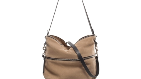 12 Great Work Bags for the Stylish 9-to-5 Set | StyleCaster