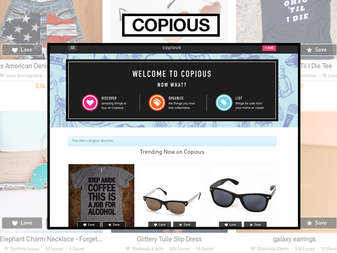 03copious_SELLING-GUIDE